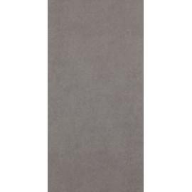 Vloertegels 60x120 cm Intero Grijs mat