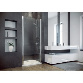 Douchedeur 90x195 cm BG-103 Sinco