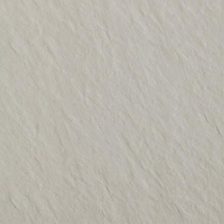 Vloertegels 60x60 cm Doblo Grijs structuur gerectificeerd