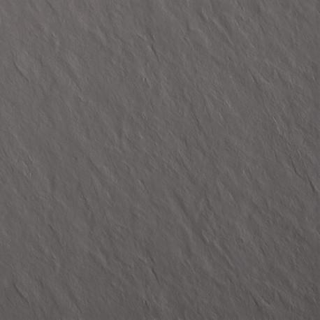Vloertegels 60x60 cm Doblo Grafiet structuur gerectificeerd