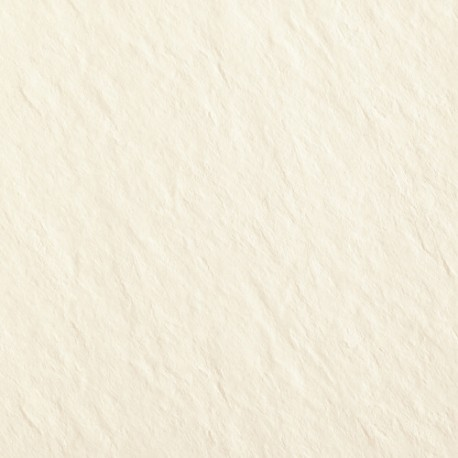 Vloertegels 60x60 cm Doblo Bianco structuur gerectificeerd