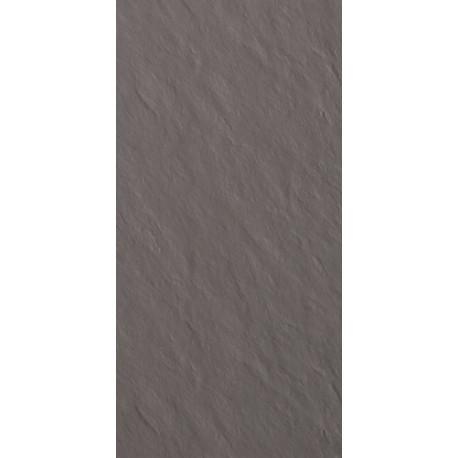 Vloertegels 30x60 cm Doblo Grafiet structuur gerectificeerd