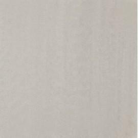 Vloertegels 60x60 cm Doblo Grijs mat gerectificeerd