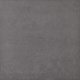 Vloertegels 60x60 cm Doblo Grafiet mat gerectificeerd