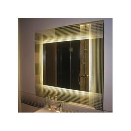 Spiegel kopen badkamerspiegels in alle maten hoge for Spiegel 70x60