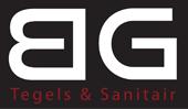 BG Tegels & Sanitair